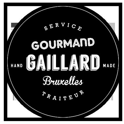 Gourmand-gaillard